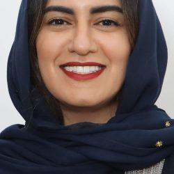Alaa Tarabzouni