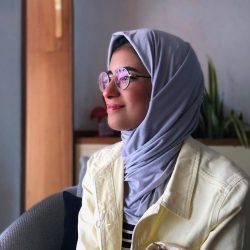 Faye Al-Mansoor