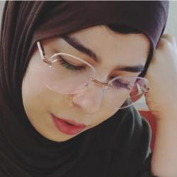 Sarah Ismail Alsayed