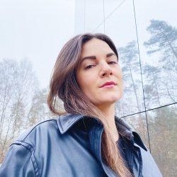 Carolin Schnurrer